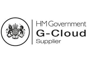 G Cloud Supplier