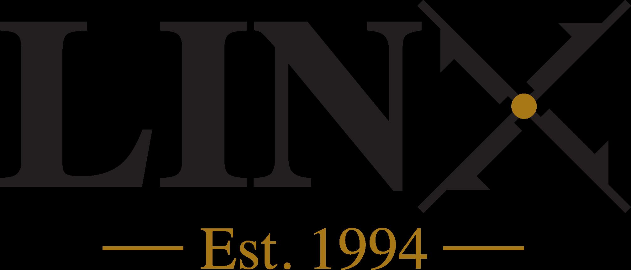 ServerHouse LINX member