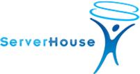 ServerHouse