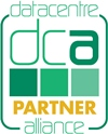 Data Center Alliance Partner