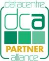 Data Center Alliance Partner